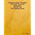 Analytical-Literal Translation of the Old Testament (Septuagint) - Volume Four - The Prophetic Books