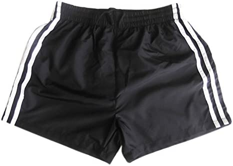 gqmart macho deportes pantalones cortos hombre Bermudas masculina ...