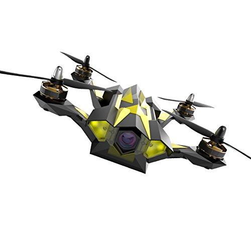 Odyssey Starfall X Racing Drone