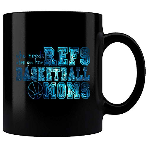 basketball mom heat transfer - 9