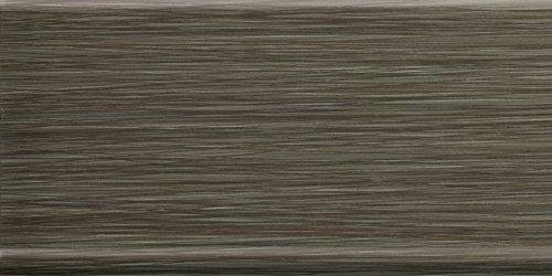 emser-tile-strands-horizontal-cove-base-6-x-12-twilight
