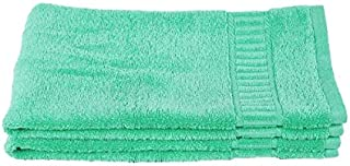 product image for MyPillow Hand Towel 2 Pack [Emerald]