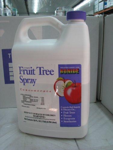 (Bonide Fruit Tree Spray - 1 Gallon)