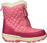 carter's Girls' Fonda Cold Weather Snow