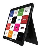 Samsung-Galaxy-View-184-32-GB-Tablet-Parent