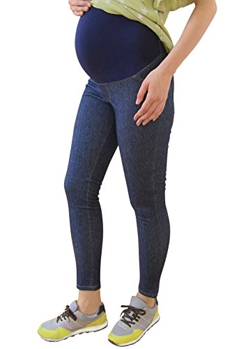 nv jeans - 5