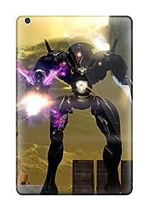 New Style Perfect Destiny Case Cover Skin For Ipad Mini 3 Phone Case 2966588K36166985