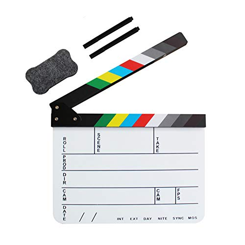 Bestselling Darkroom Film Processing Equipment