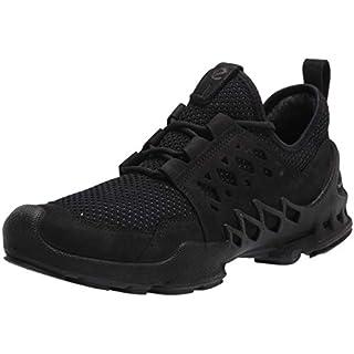 ECCO Women's Biom Aex Gore-tex Waterproof Trainer Running Shoe Running Shoes For Women