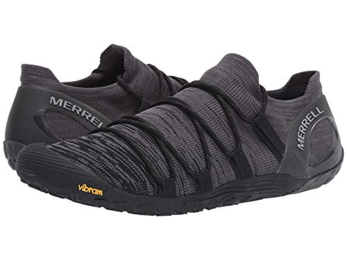 Merrell Men's Vapor Glove 4 3D Black 11 M US