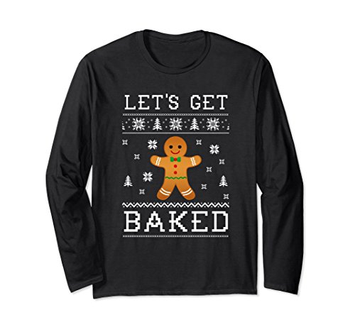 cookie co clothing - 6