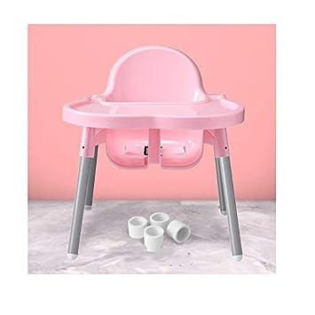 Estructura de silla de niño sólida respaldo IKEA silla de ...