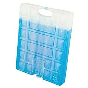 Campingaz 21628 Acumulador Frio, Freez&squotPack M30, Azul, 26 x ...