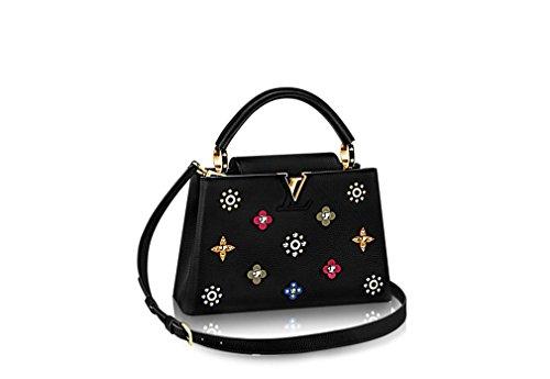 lv-metal-staples-and-stamens-part-clever-combination-of-portable-shoulder-bag-black