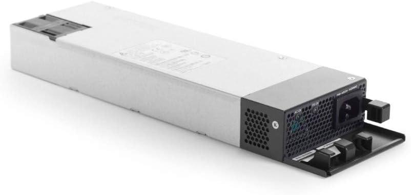 Cisco Meraki 1025-Watts Power Supply for Meraki MS320-48FP, MS350-48FP, and MS350-24X-HW Switches [PN: MA-PWR-1025WAC]