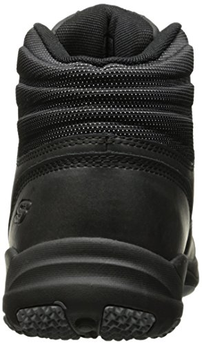 001 Multicolore Blk 65160 Sneaker Black Skechers Larson Uomo wxTA0qAF7