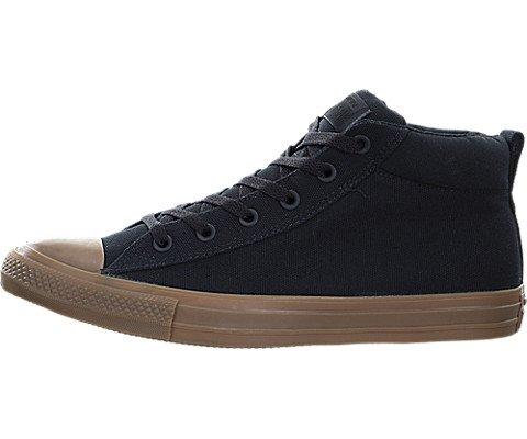 converse-all-star-street-mid-black-dark-honey-size-10