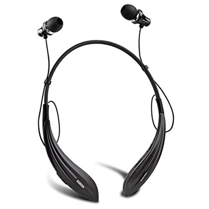 Awei A810BL Sports Stereo Neckband Bluetooth...