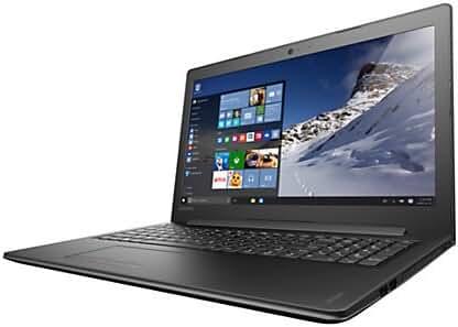 Lenovo Flagship ideapad 310 - 15.6