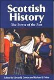 Scottish History 9780748614202