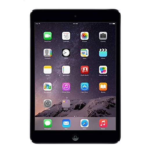 Buy ipad 16 gb refurbished