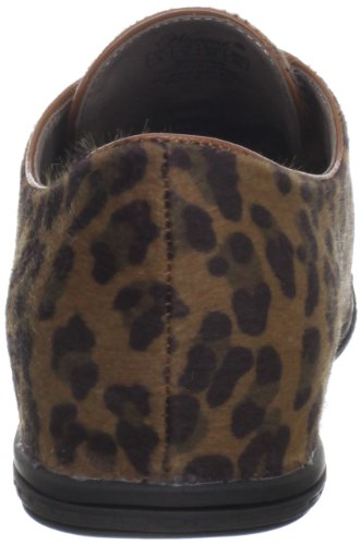 Scarpe Ricercate Da Donna Broome Fashion Sneaker Leopard
