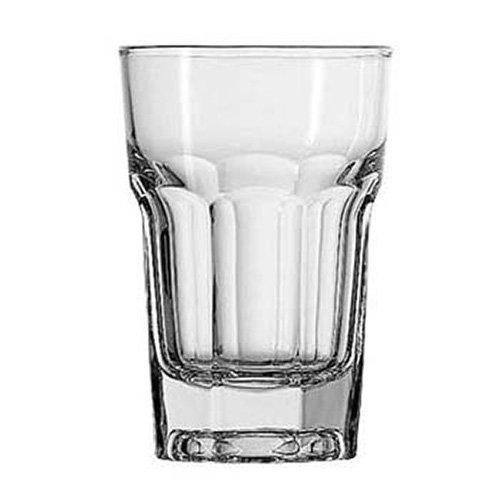 Anchor Hocking New Orleans 10 oz Beverage Glass