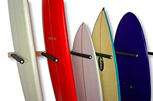 ... Surfboard Storage