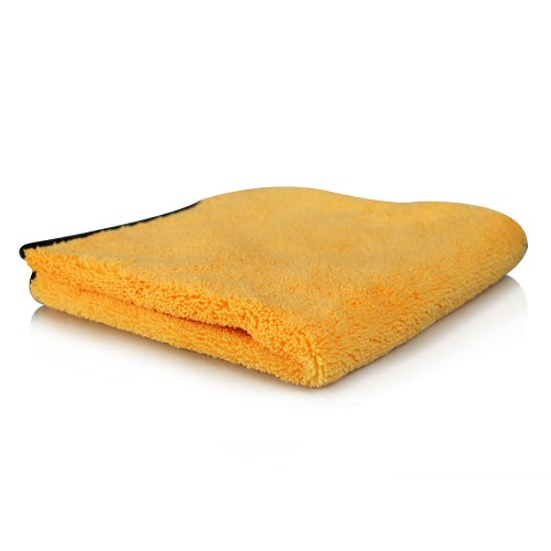 Car Drying Towels