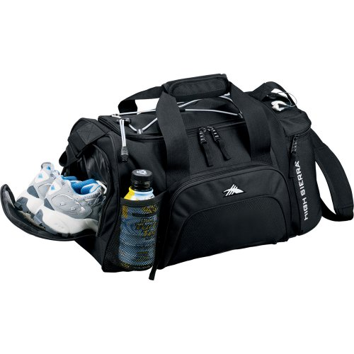 high-sierra-22-inch-switch-blade-duffel