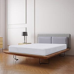 best price mattress 10 inch memory foam mattress full - Mattress And Bed Frame