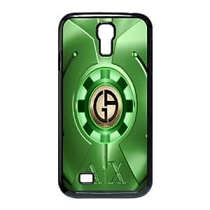 Samsung Galaxy S4 I9500 Phone Case Sailor Moon Nq2239
