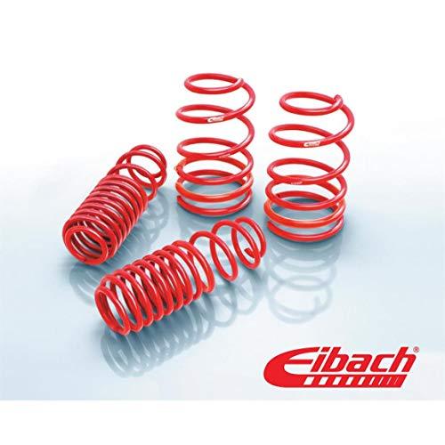 Eibach 4.6185 Sportline Performance Spring ()