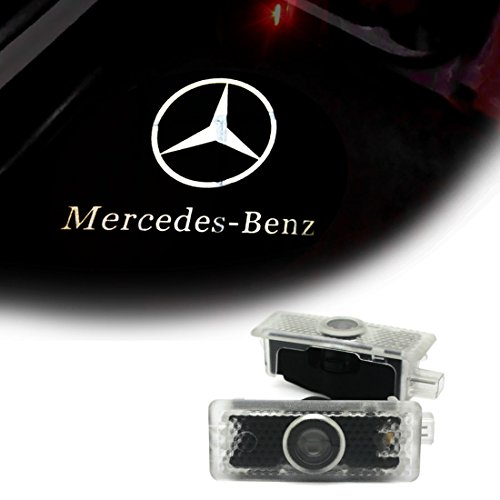 Mercedes Benz Logo: Amazon.com