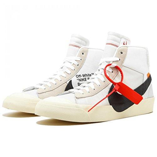 Flyknit 5 Uomo Collo Basso A Racer 40 Nike Eu d1nx0qt