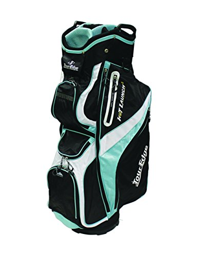 Tour Edge Womens Golf Launch product image