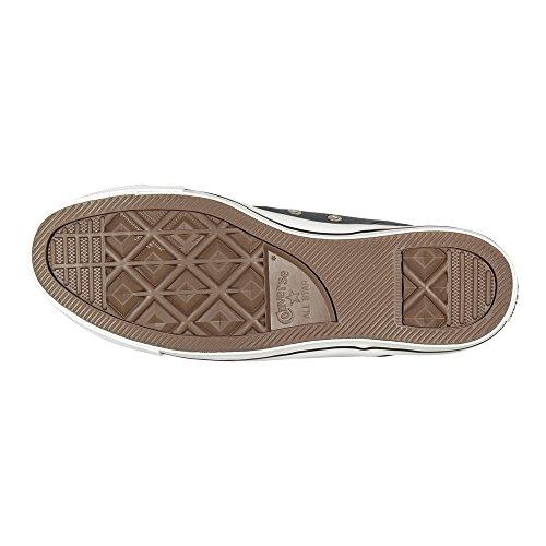 Chaussure Star Converse Marine Street Syde Sneaker Taylor Bleu 46 157539c All Unisexe 4ddwZ6q