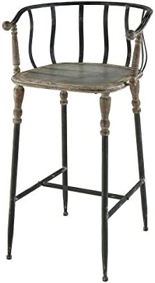Sterling Home Yonkers Bar stool, multi