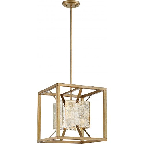 Nuvo Stanza 60/627 Pendant Light