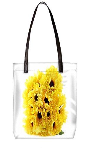 Snoogg Strandtasche, mehrfarbig (mehrfarbig) - LTR-BL-4433-ToteBag
