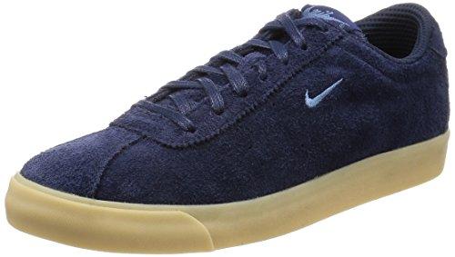 Nike Herren 844611-400 Turnschuhe Blau