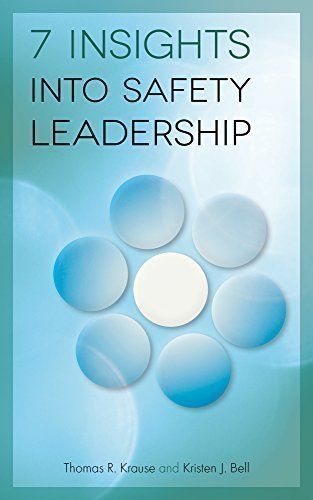 (7 Insights into Safety Leadership)