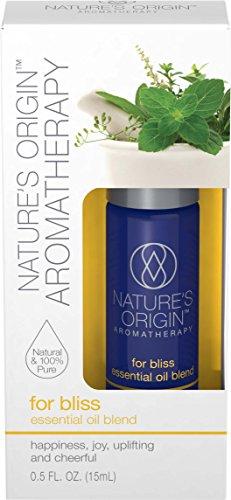 Nature S Origin Aromatherapy Diffuser