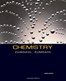 Chemistry (Available 2010 Titles Enhanced Web Assign)