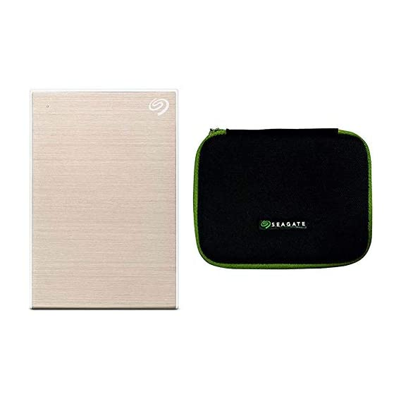 iBest 2 in 1 USB 2.0 External Hard Drive Casing,2.5 and 3.5 Inch HDD Enclosure 2 in 1 External Hard Drive Casing