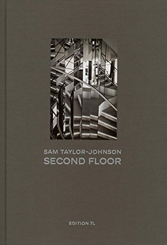 Sam Taylor-Johnson: Second Floor
