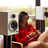 Audioengine A5+ Plus Wireless Speaker | Desktop