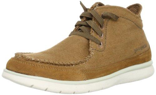 patagonia-footwear-naked-maui-larry-t52015-tobacco-9