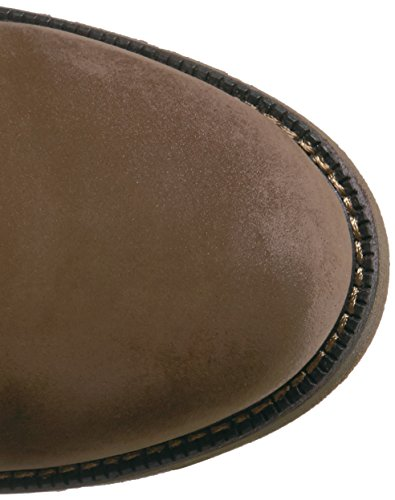 Fawn H2O Boot Fawn Ariat Fawn Boot Ariat Boot Clara Ariat Clara Clara Ariat H2O H2O 67xqwFApn