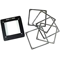 For ALPA backadapter to Hasselblad V interface Digital Back MINT Set